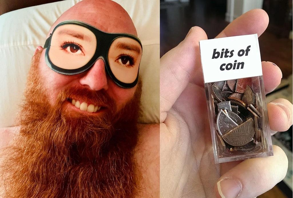 The Most Hilarious Gifts People Got For Their Friends And Family