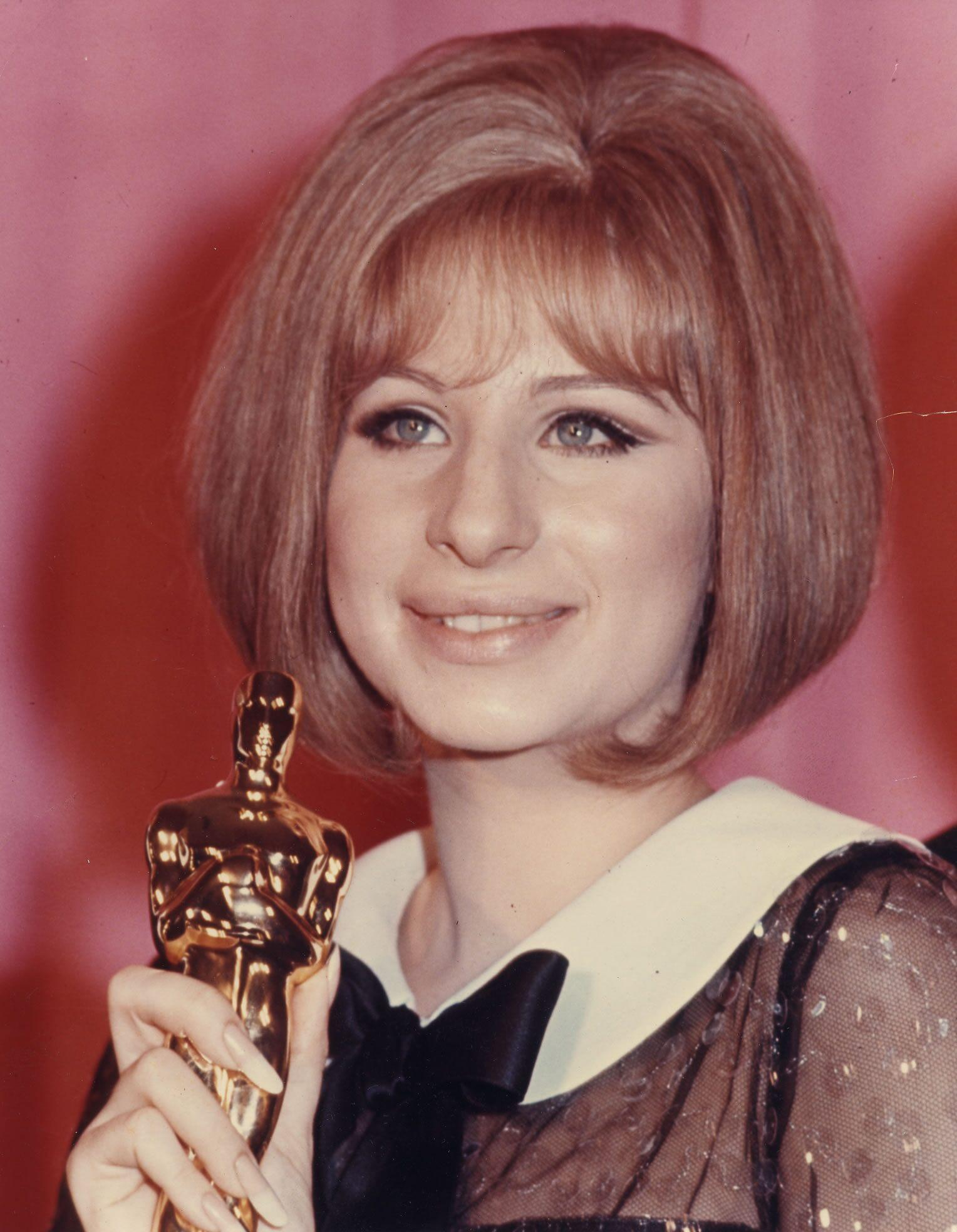 The Best Oscar Winning Actresses Of All Time