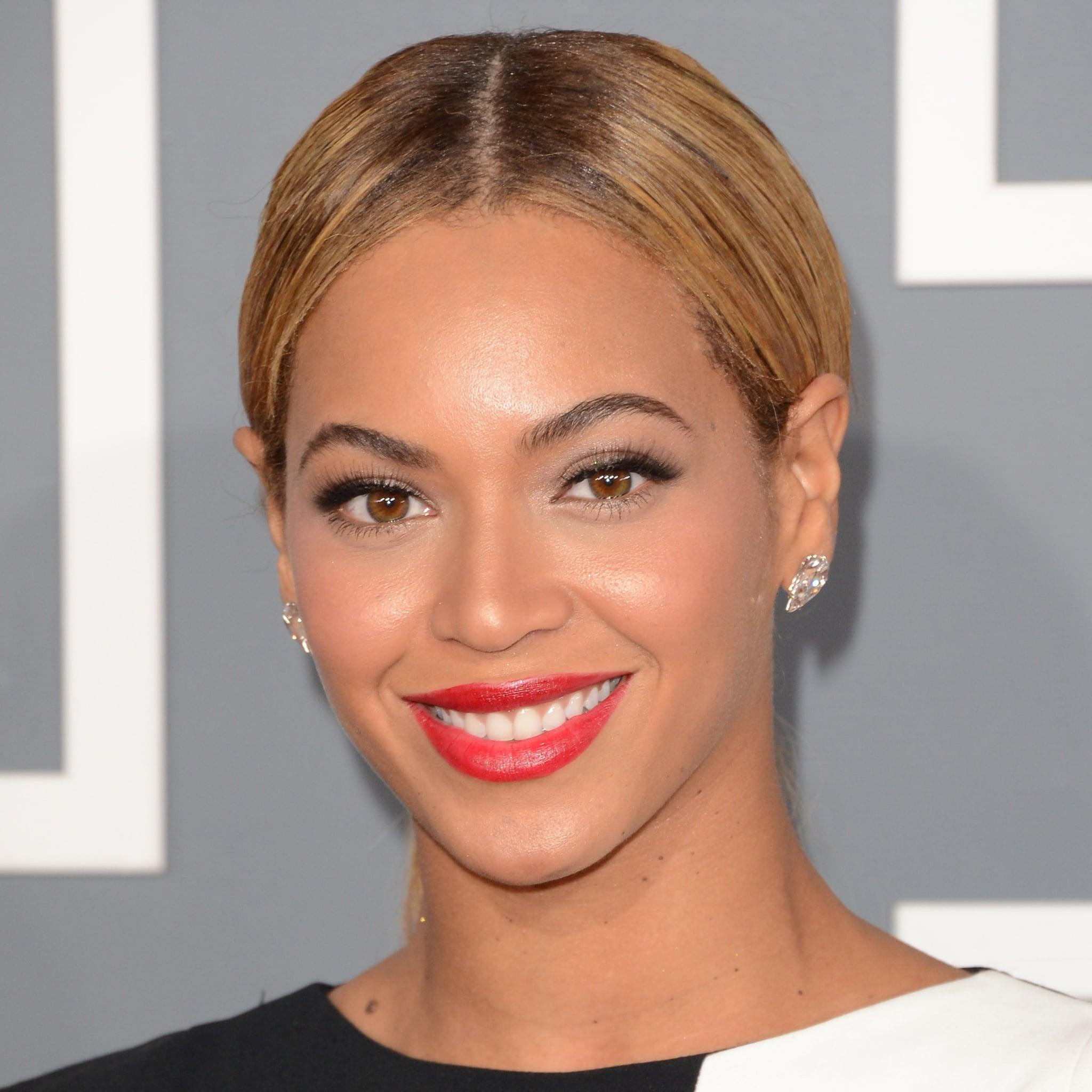 Beyoncé Opens Up About Why She Almost Quit Music